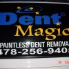 dents and advertising 008
